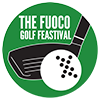 The 50th Annual Fuoco Memorial Golf Feastival