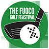 The 50th Annual Fuoco Memorial Golf Feastival